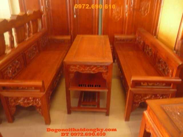 Bộ tràng kỷ cổ dogodongky.net.vn TK1