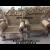 Bàn ghế phòng khách đẹp kiểu Sofa Châu âu B.226