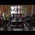Bộ bàn ghế đẹp Cho phòng khách gỗ cẩm lai V12 B.228