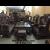 Bộ bàn ghế phòng khách gỗ mun cho biệt thự rộng B.229