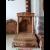 Bàn Thờ Thần Tài Cỡ Nhỏ - FurnitureDogodongky.net.vn BTT.43