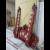 28 Mẫu CUỐN THƯ CÂU ĐỐI Chạm Phượng Bán Tại Quảng Ninh HP81