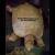 Con Rùa Gỗ, Rùa Vàng Phong Thủy Gỗ Nu Nghiến R1