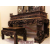 Bàn Thờ Mẫu Đồng Kỵ Đẹp, Bàn Thờ Gia Tiên ST.130