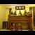 Mẫu bàn thờ Phật đẹp, Bàn thờ cho gian thờ rộng ST92