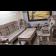 Bộ bàn ghế gỗ Ngọc Nghiến